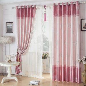 Schöne Ideen fürs Schlafzimmer