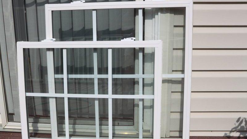 SparFenster: So shoppt man clever Fenster und Türen